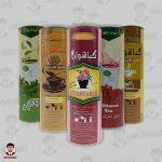 thinness-herbal-tea-pack